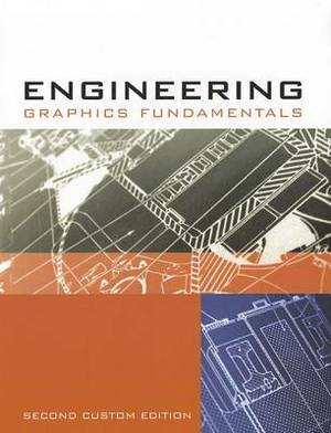 Engineering Graphics Fundamentals
