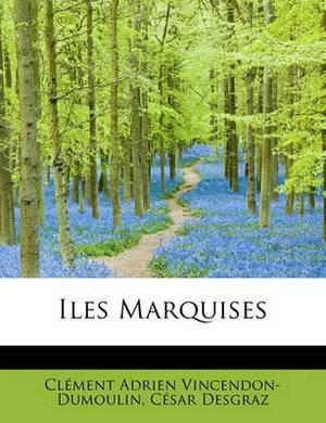 Iles Marquises