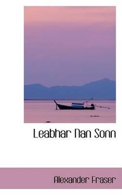 Leabhar Nan Sonn