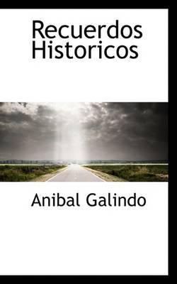 Recuerdos Historicos