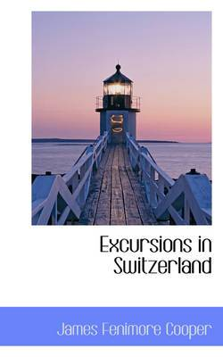Excursions in Switzerland