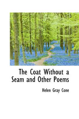 The Coat Without a Seam and Other Poems