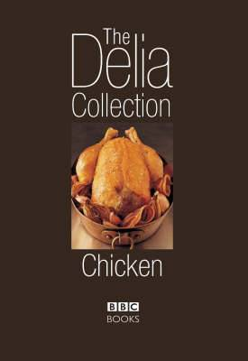 The Delia Collection, Chicken
