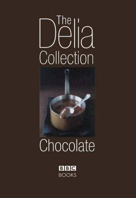 The Delia Collection, Chocolate