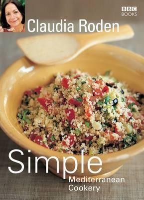 Simple Mediterranean Cookery