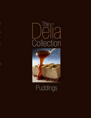 The Delia Collection, Puddings