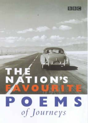 Nation's Favourite Poems Of Journeys