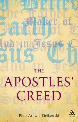 The Apostles' Creed