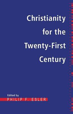 Christianity for the Twenty First Century