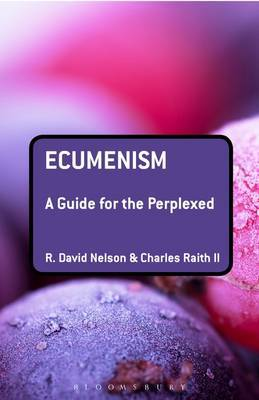 Ecumenism: A Guide for the Perplexed