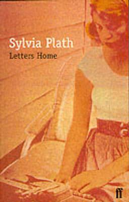 Letters Home: Correspondence