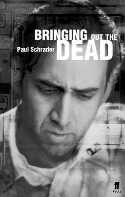 Bringing Out the Dead: Screenplay