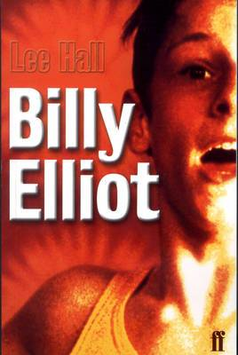 Billy Elliot: Screenplay