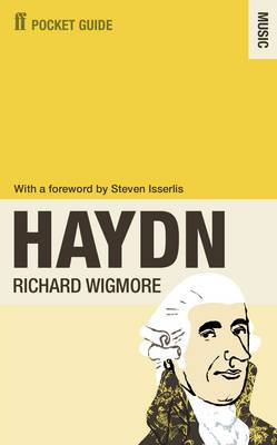 The Faber Pocket Guide to Haydn