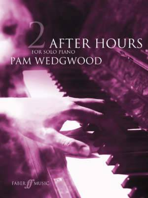 After Hours: (Piano): Bk. 2: Grades 4-6