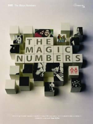 The  Magic Numbers : (Guitar Tab)