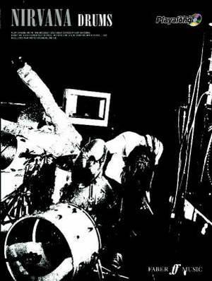 Nirvana : Drums