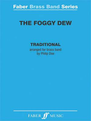 The Foggy Dew: Score