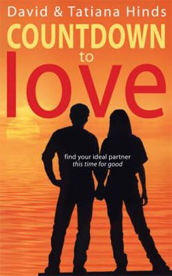 Countdown to Love: Find Your Ideal Partner - This Time for Good