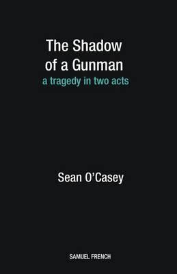 Shadow of a Gunman
