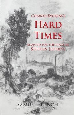 Hard Times: Play