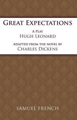 Great Expectations: Play