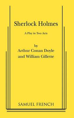 Sherlock Holmes: Play