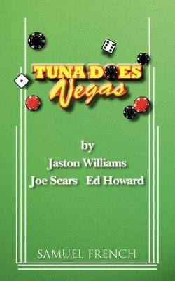 Tuna Does Vegas
