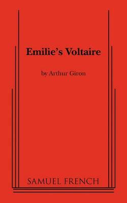 Emilie's Voltaire