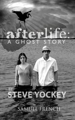 Afterlife: A Ghost Story