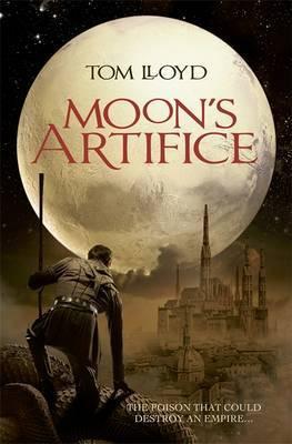Moon's Artifice