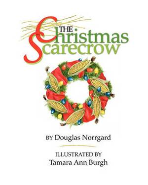 The Christmas Scarecrow