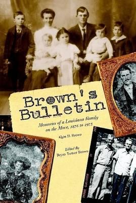 Brown's Bulletin