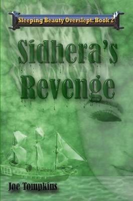 Sidhera's Revenge