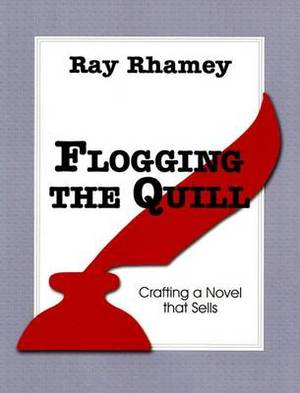 Flogging the Quill