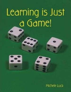 Learning is Just a Game!