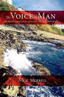 The Voice of Man