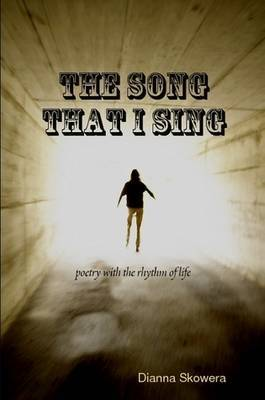 The Song That I Sing