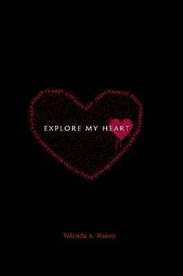 Explore My Heart