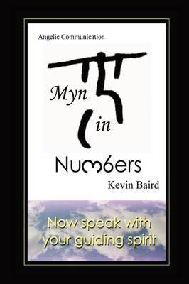 Myn in Numbers
