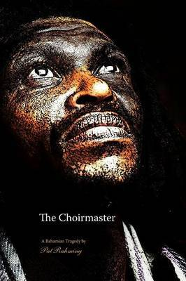 The Choirmaster