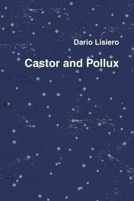 Castor and Pollux