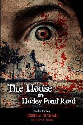 The House on Hurley Pond Road