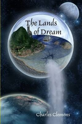 The Lands of Dream
