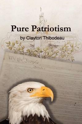 Pure Patriotism
