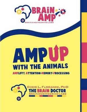 Amp Up with the Animals: Amplify Attention-Memory-Processing