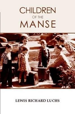 Children of the Manse