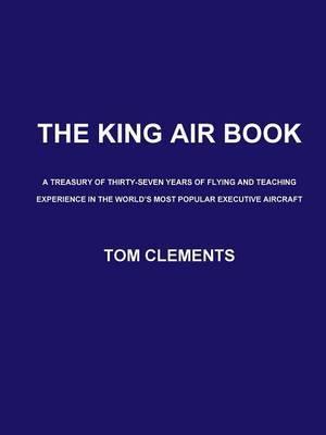 The King Air Book