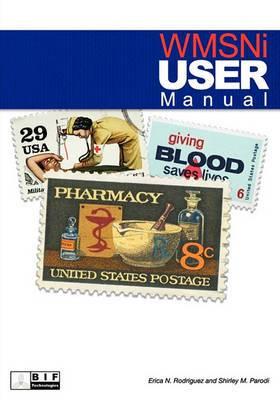 Wmsni User Manual