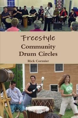 Freestyle Community Drum Circles